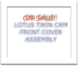 ON SALE!